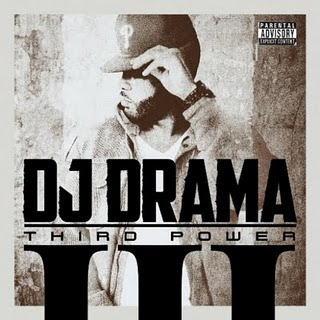 DJ Drama - Never See You Again