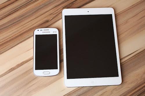 Impostos devem aumentar preços de Smartphones
