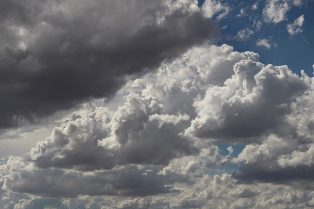 clouds, sky, blue, storm, digital, photograph, photography, sarah, myers, atmosphere, abstract, desert, sonora, nature, panorama, cloudscape, landscape, skies, canon, weather, majestic, vast, view, without, edit, outside, sooc