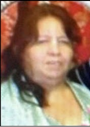 Rosy Esparza BIO, Photo: Woman Fell from Six Flags Over Texas Roller