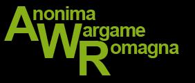 Anonima Wargame Romagna