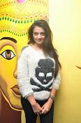 Nikitha Narayan Glam pics-thumbnail-14