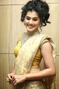 Taapsee Pannu Photos Tapsee latest stills-thumbnail-5