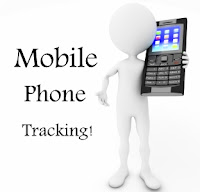 Spy App For Mobile Phone Tracking