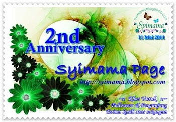 SETEM DARI SYIMAMA PAGE