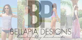 SHOP BP Designs