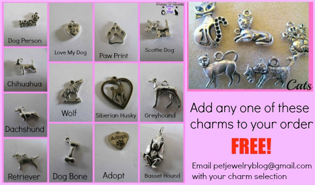pet related wood crafts, and jewelry