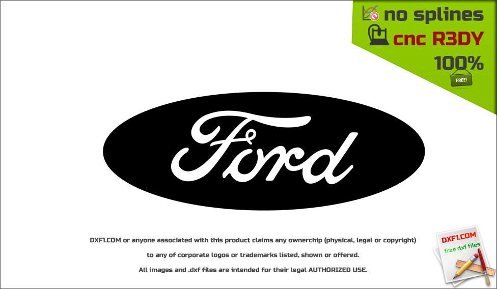 ford logo vector art. ford logo vector dxf free download ford art