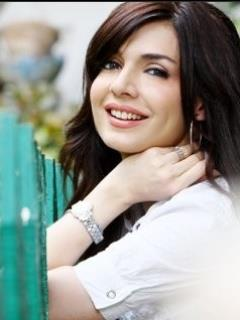 Latest images of mahnoor baloch