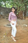 sheena shahabadi glam pix-thumbnail-14