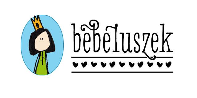 http://bebeluch.blogspot.com/