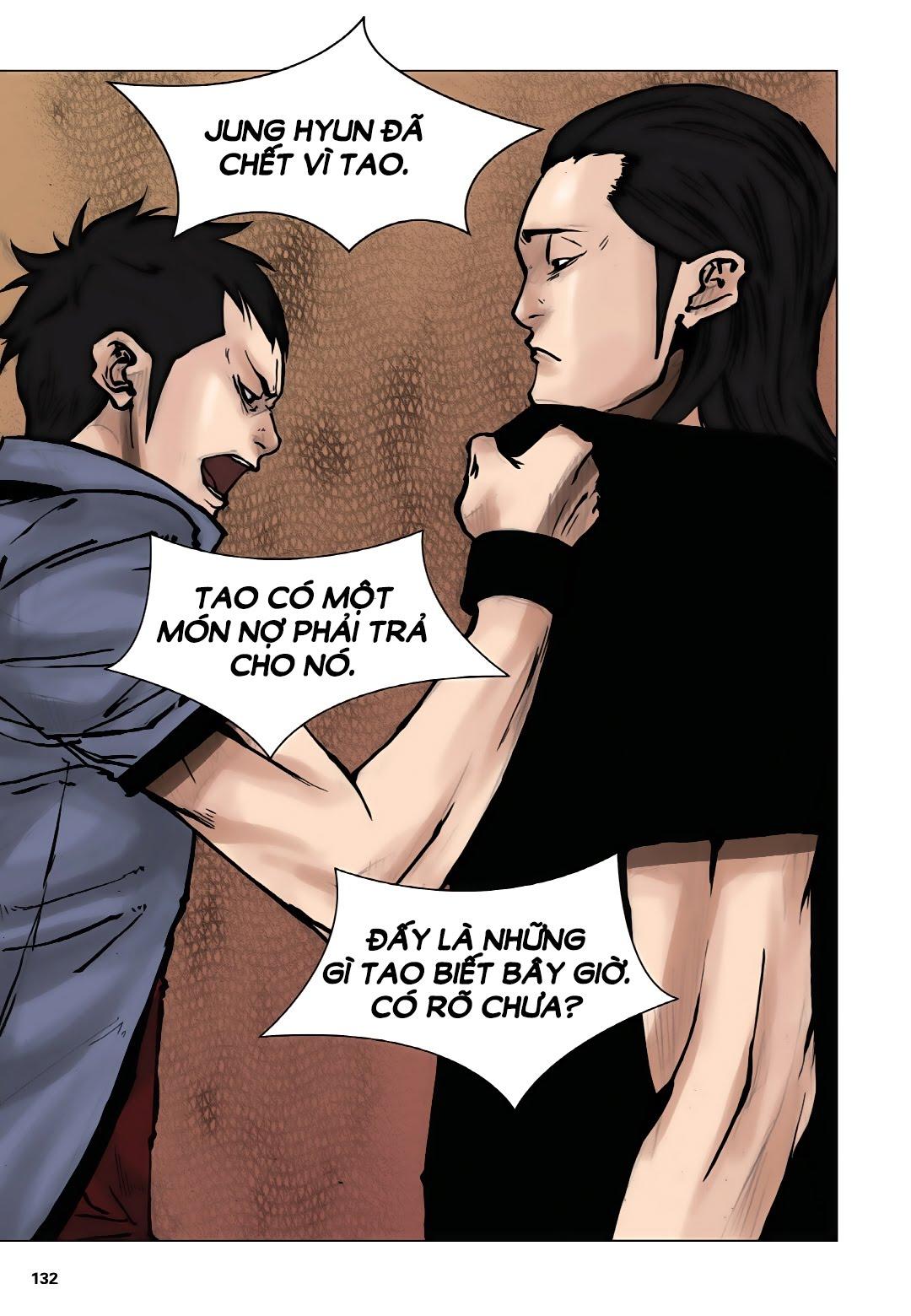 Tong | Tổng trang 18