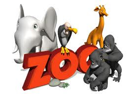 Top 20 Largest Zoos in India