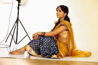 Divya-Singh-Latest-Photoshoot
