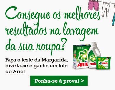 http://www.paramim.com.pt/casa/casa-perfeita/entry-screen/a-lavagem-perfeita