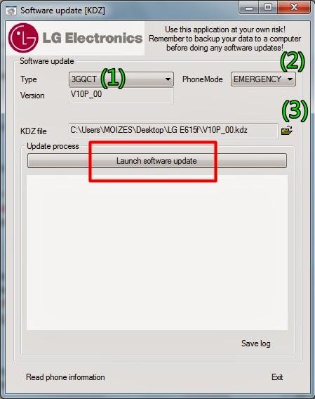imagens do celular l5 rosa - LG Optimus L5 Dual E615 Desbloqueado Rosa Gurivéio