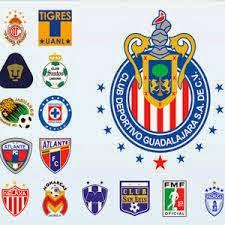 AC Milan, klub bola eropa, klub eropa, klub terbaik, klub terbaik eropa, Real Madrid, Total Football, Tottenham Hotspur