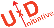 UXD initiative