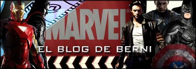El Blog de Berni