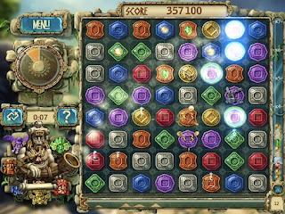 The Treasures of Montezuma 3 v1.0.0.0-TE
