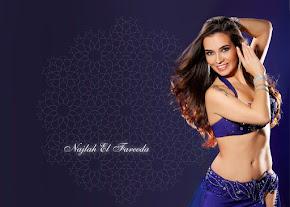 Najlah El Fareeda