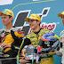 Moto2: Espectacular victoria de Maverick en el GP de Aragón
