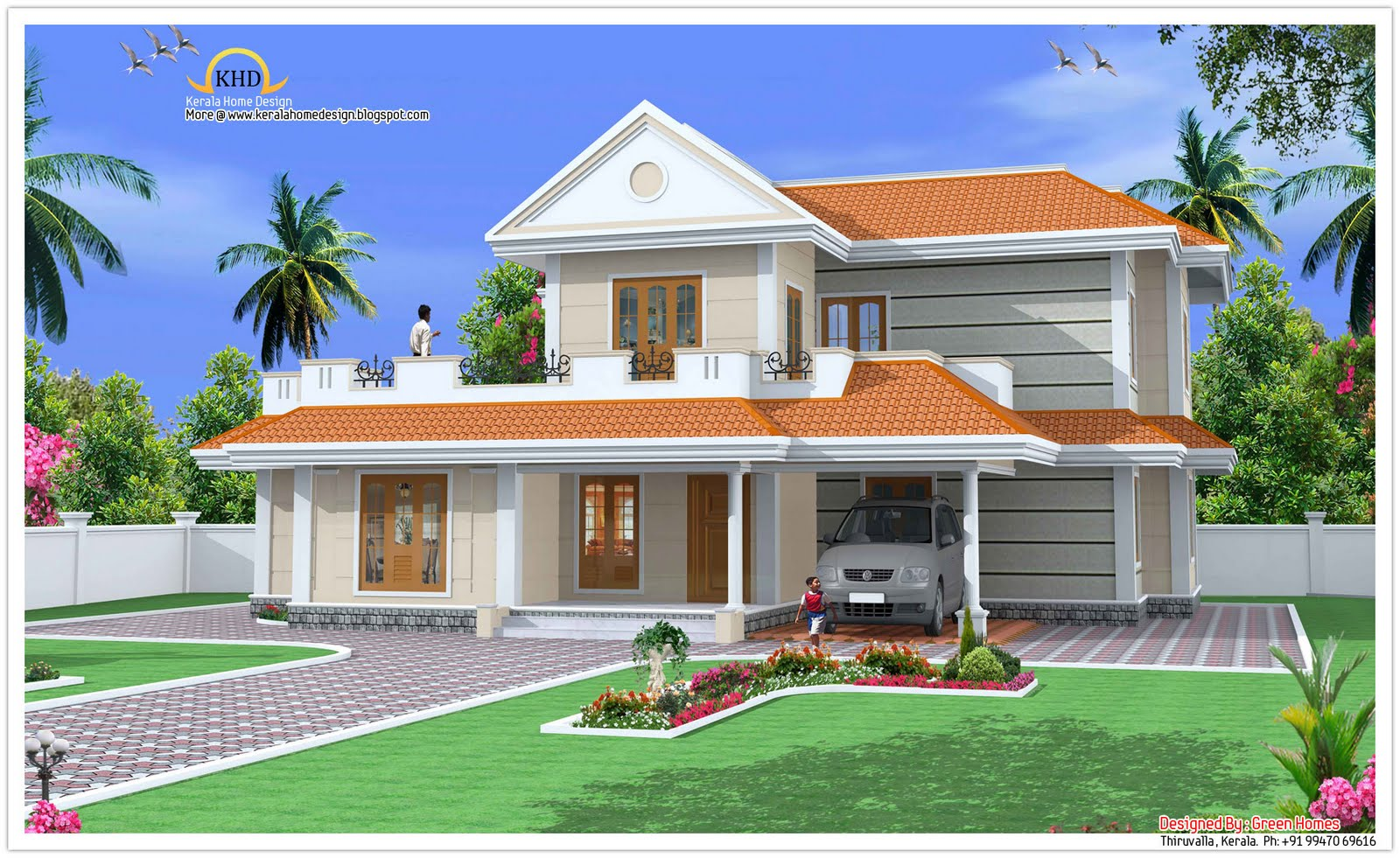 Stunning Small House Elevation Design 1600 x 981 · 334 kB · jpeg