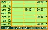 http://www.allocine.fr/video/player_gen_cmedia=19542983&cfilm=194152.html