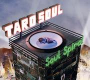 TARO SOUL『SOUL SPIRAL』