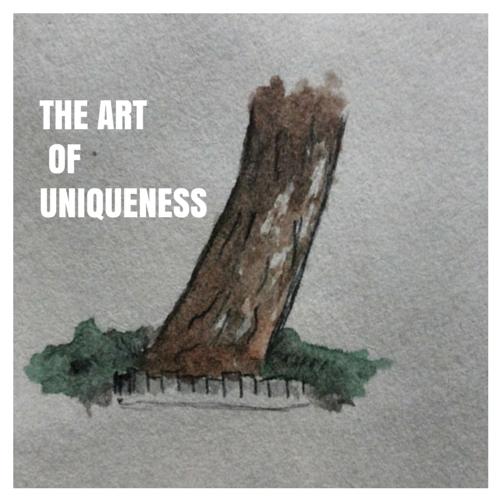 The art of uniqueness.