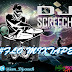 Download Trending Mixtape: #FLOMIXTAPE by @iam_djscreech