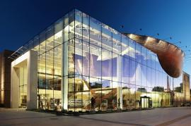 Wejherowskie Centrum Kultury