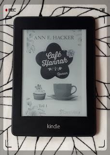 http://www.lovelybooks.de/autor/Ann-E.-Hacker/Caf%C3%A9-Hannah-Teil-1-1210532895-w/