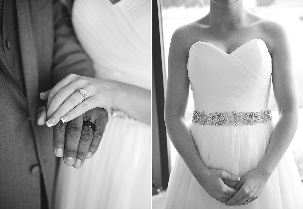 utah bride and groom photographer