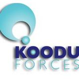 Koodu Forces