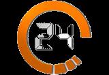 Kanal 24 izle