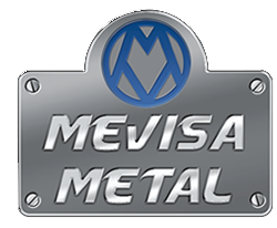MEVISA METAL