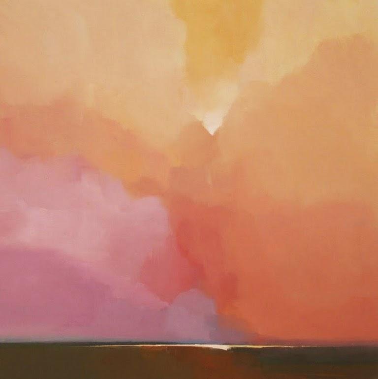 expresionismo-abstracto-cuadros-óleo