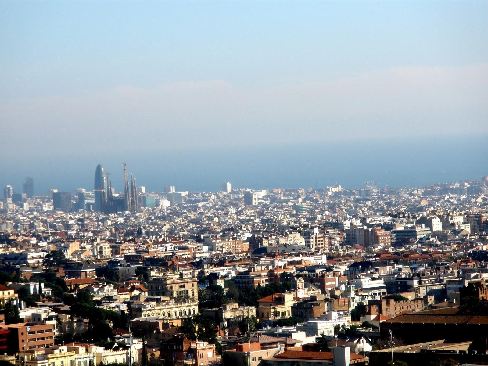 Libro de bitacora abril 2013 - Casa del libro barcelona rambla catalunya ...