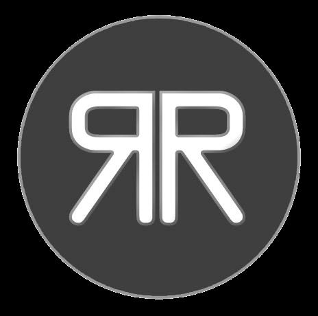 REATOR