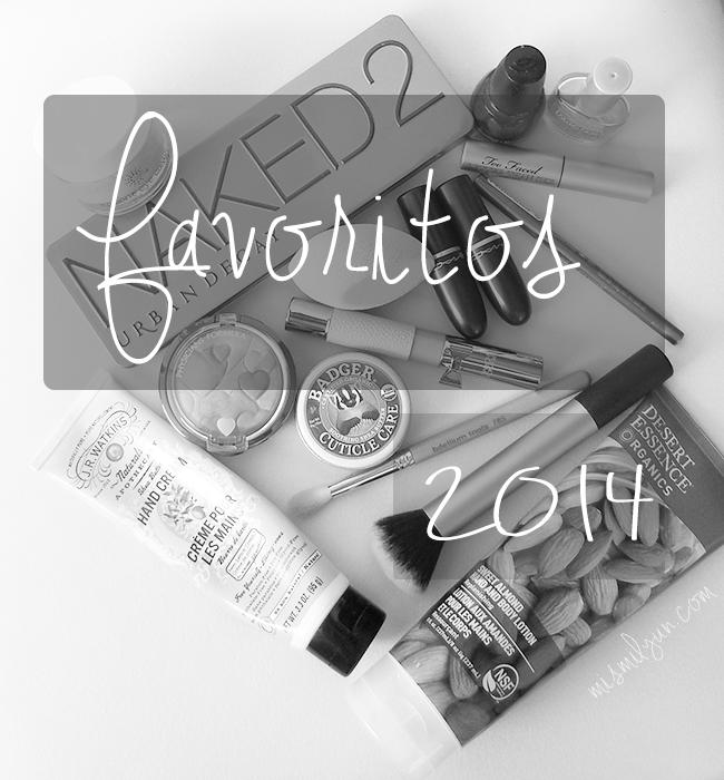 favoritos-2014-maquillaje-cosmetica