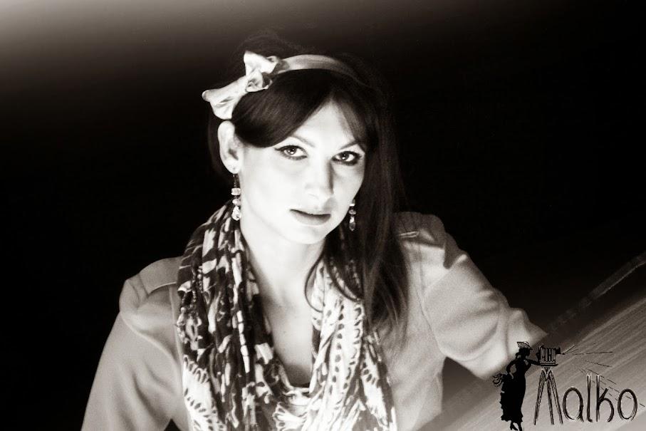 MALKO | blog lifestylowy - styl, fotografia, kreatywne życie...