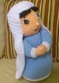 http://novedadesjenpoali.blogspot.com.es/2013/10/patron-de-nacimiento-maria.html