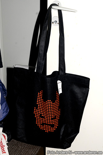 reddevil, reddevil, reddevil, modeblogg, handväska, tygkasse, tsyfpl, t'sy'f ~pl, foto anders n