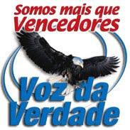::.SITE OFICIAL DO VOZ DA VERDADE DE SOROCABA-SP