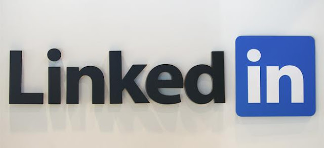 linkedin+sued+by+Member+for+Hacking+Incident