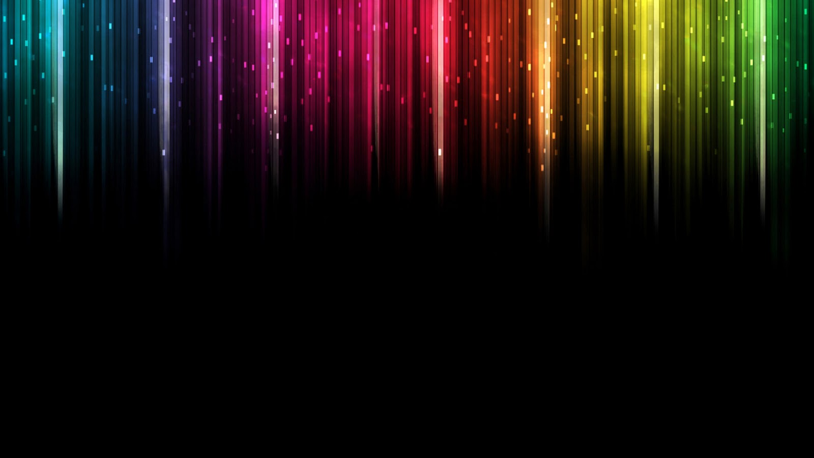 http://1.bp.blogspot.com/-VTkGcJ7MbvM/Truzf-I3F0I/AAAAAAAARAU/e_D4NR8SJsU/s1600/Mooie-windows-achtergronden-leuke-hd-windows-wallpapers-afbeelding-plaatje-13.jpg