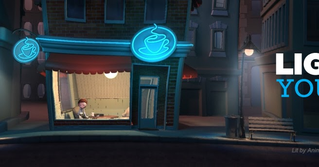 animation tips tricks lighting your shot workshop make your work