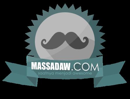 massadaw