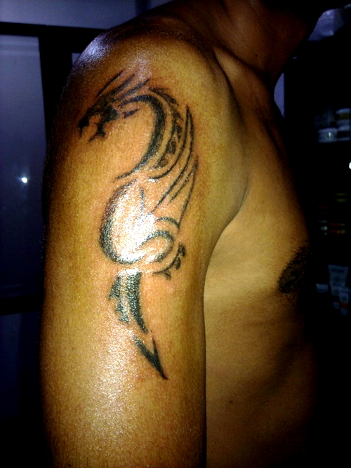 Srilankan tattoo designs Hot Tattoos Gallery